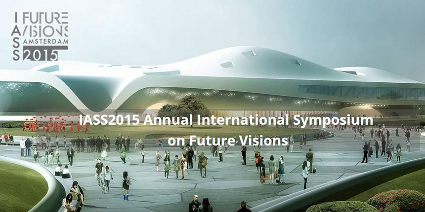 2015-08-27 event_iass2015