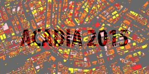 2015-10-09 event_acadia2015