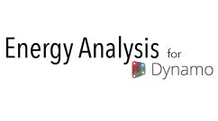 EnergyAnalysisForDynamo_1