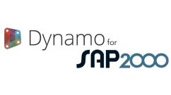DynamoSAP_1-2