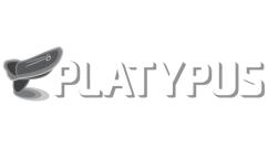 Platypus_horiz-01