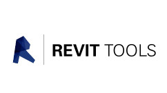 RevitTools_Logo_Featured