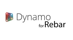 Dynamo for Rebar Logo_Featured