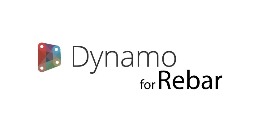 Dynamo for Rebar | CORE studio