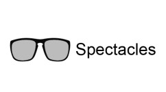 Spectacles_featured-01-01