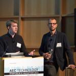 TT_AEC_Tech_Symp-Hack_2015-HR-7