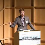 TT_AEC_Tech_Symp-Hack_2015-HR-11