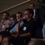 TT_AEC_Tech_Symp-Hack_2015-HR-18