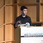 TT_AEC_Tech_Symp-Hack_2015-HR-22