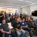 TT_AEC_Tech_Symp-Hack_2015-HR-54
