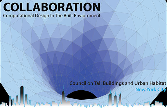 20151119-CTBUH Collaboration Lecture