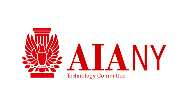 20151208-AIANY Tech Committee