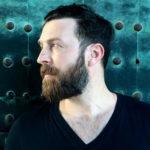 James_Warton_Headshot