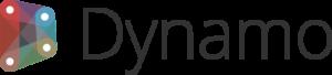 dynamologo