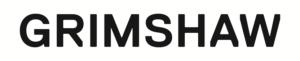 grimshaw-logo_black