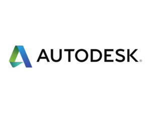 autodesk-logo-and-wordmark