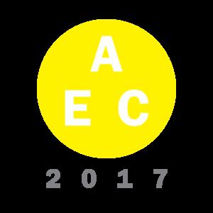 #AECTech2017