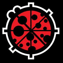 ladybudy_logo