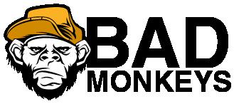 BadMonkeys_logo