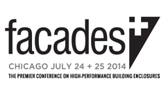 Facadesplus2014_feature
