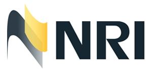 NRI_logo_horizontal