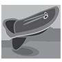 Platypus_Bill_greyscale3_web