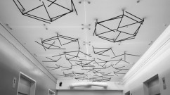 Project_SF-Ceiling