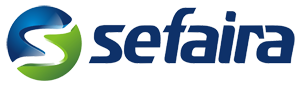 Sefaira_Logo_small