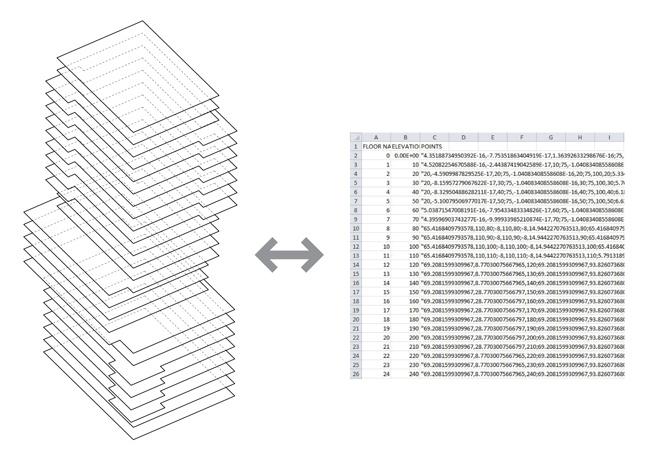 SeptRemoteSolving_2