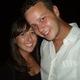 Eric Mumbower Profile on Corkings