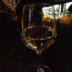 Domaine de la Pépière France Wine
