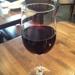 Les Granges France Wine