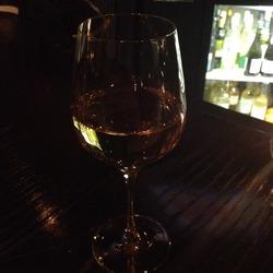 Jalousie France Wine