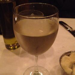 Kim Crawford Sauvignon Blanc New Zealand Wine