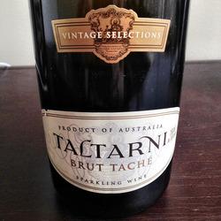 Taltarni Brut Taché Australia Wine