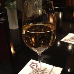 Sonoma-Cutrer United States Wine