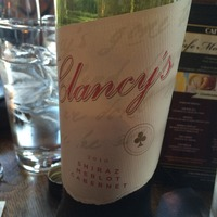 Clancy's Red 2010,