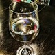 Raventos Spain Wine