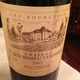 Château Le Bourdieu France Wine
