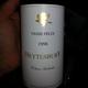 Vasse_felix_heytesbury_cabernet_1998