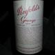 Penfolds_bin_95_grange_shiraz_1996