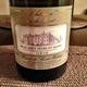 Muscadet Sèvre et Maine  Wine