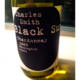 Black Sun United States Wine