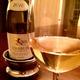 Marcel Servin Chablis  Wine