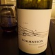 Formation Pinot Noir  Wine