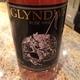 Glyndyr-rose