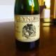 Glyndwr-sparkling-wine