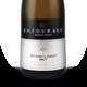 Entourage Classique Brut Canada Wine