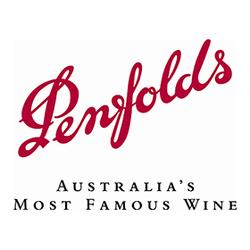 """Penfolds <a href=""""/regions/barossa-valley"""">Barossa Valley</a> Australia"""