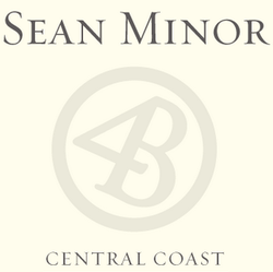 "Sean Minor Wines <a href=""/regions/central-coast"">Central Coast</a> United States"